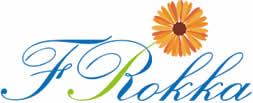 姫路の筋膜リリース認定サロン | エステルーム FRokka